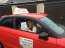 Well done Steph, 1st time pass